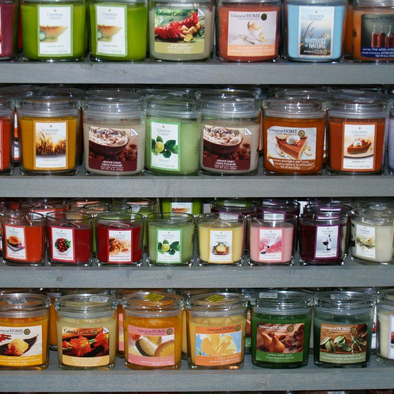 Home Decor Gift: Home Décor, Gift Shop, Courtice Van Belle's Florist Durham