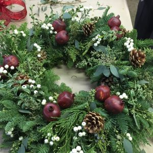 wreath low res